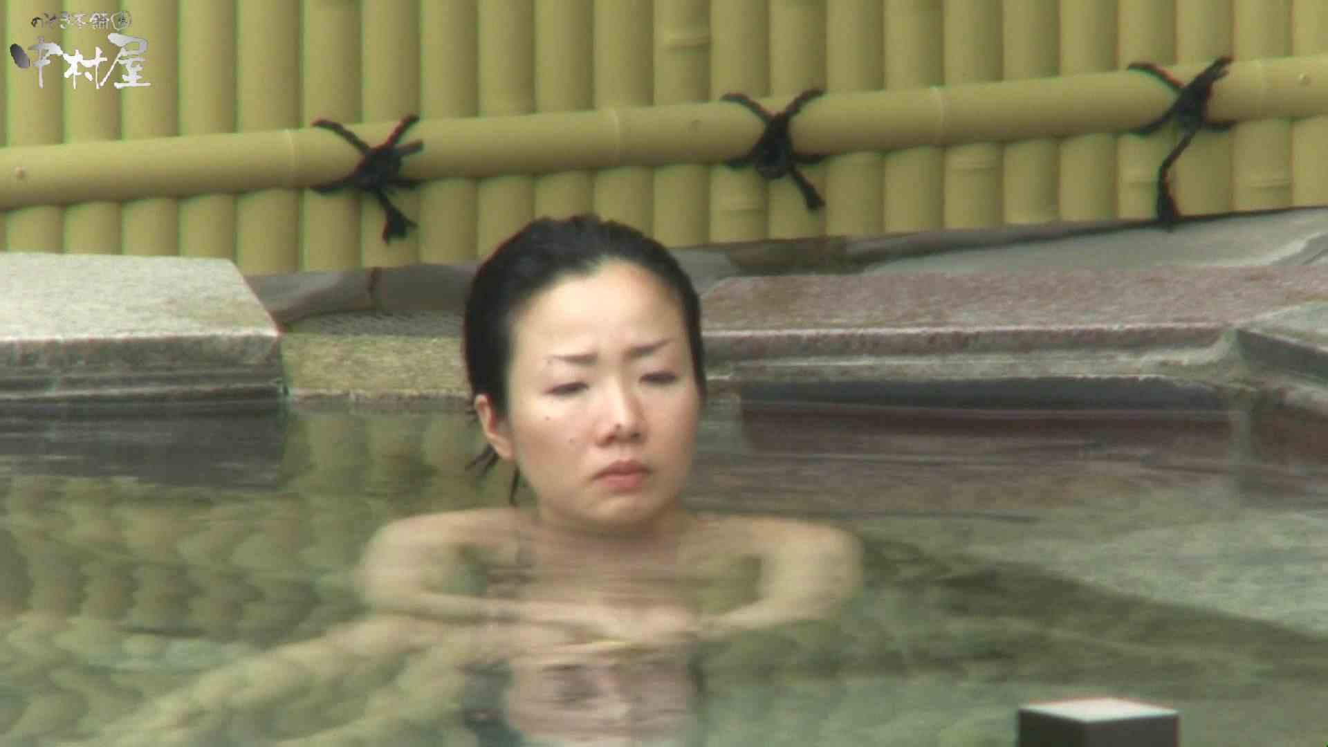 Aquaな露天風呂Vol.950 盗撮動画  10枚 4