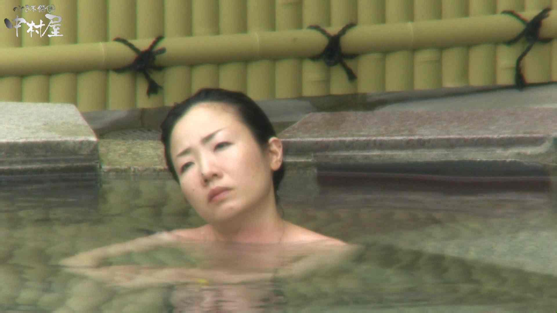 Aquaな露天風呂Vol.950 盗撮動画 | 露天風呂  10枚 5