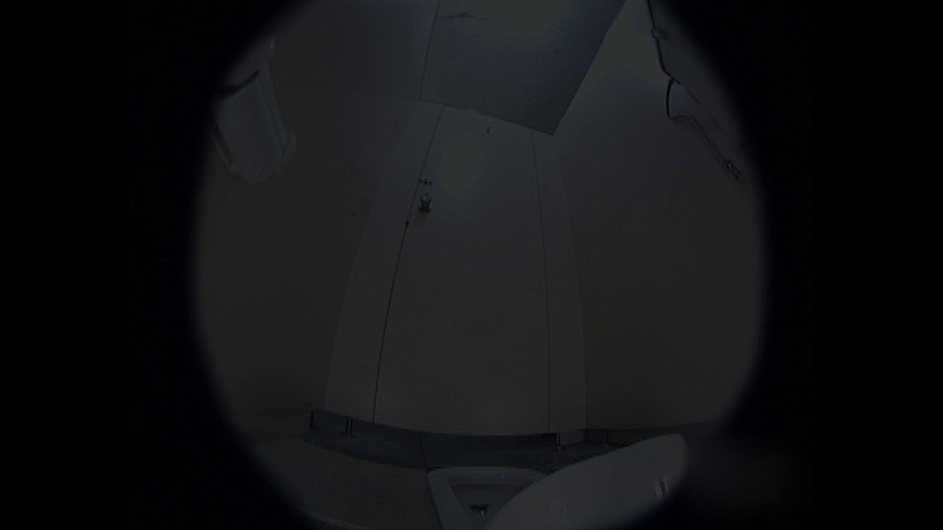 レースクィーントイレ盗撮!Vol.04 肛門特集 | オマンコ見放題  10枚 1