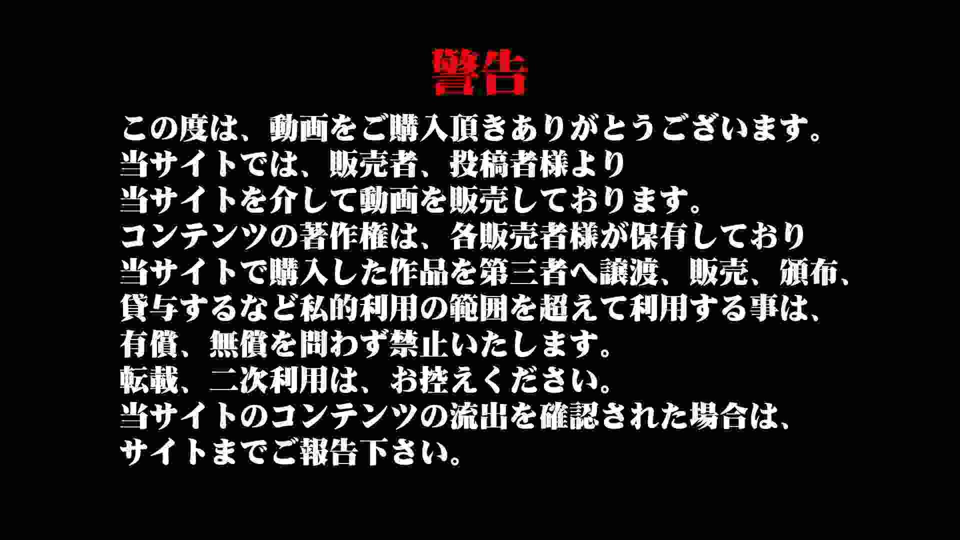 レースクィーントイレ盗撮!Vol.24 盗撮動画 | 肛門特集  10枚 1