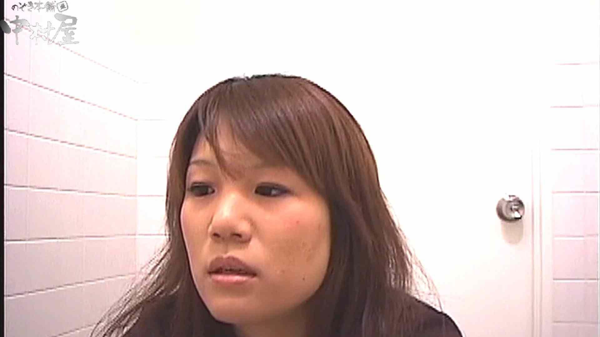 お漏らし寸前デパトイレ盗撮!Vol.12 盗撮動画 すけべAV動画紹介 9枚 2