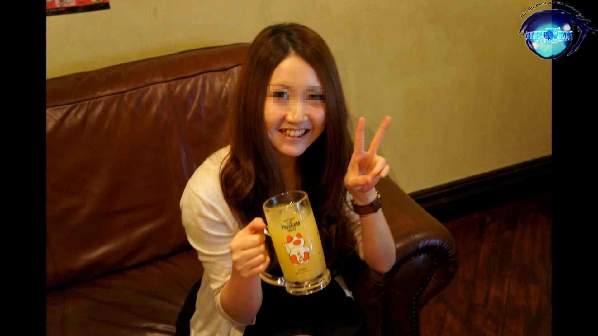 睡魔 シュウライ 第十話 前編 イタズラ映像   エロい女子大生  11枚 1