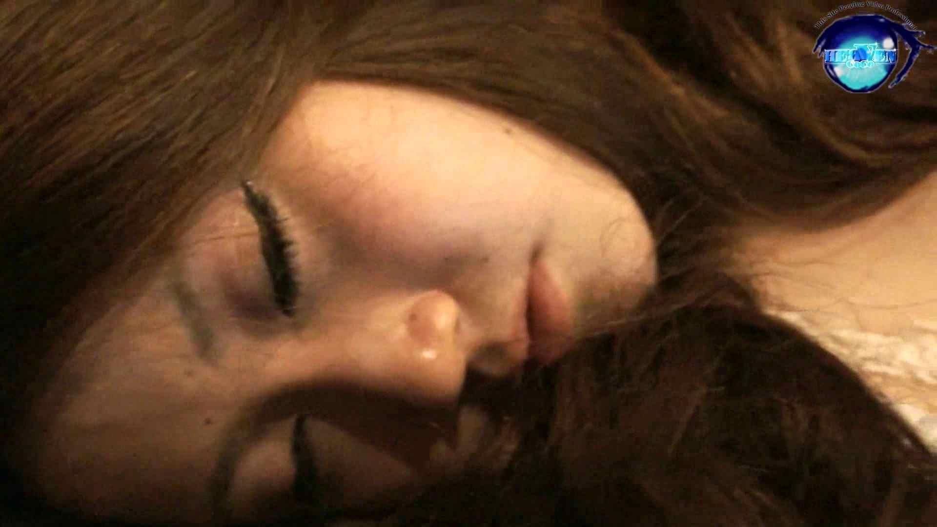 睡魔 シュウライ 第十話 前編 イタズラ映像   エロい女子大生  11枚 7