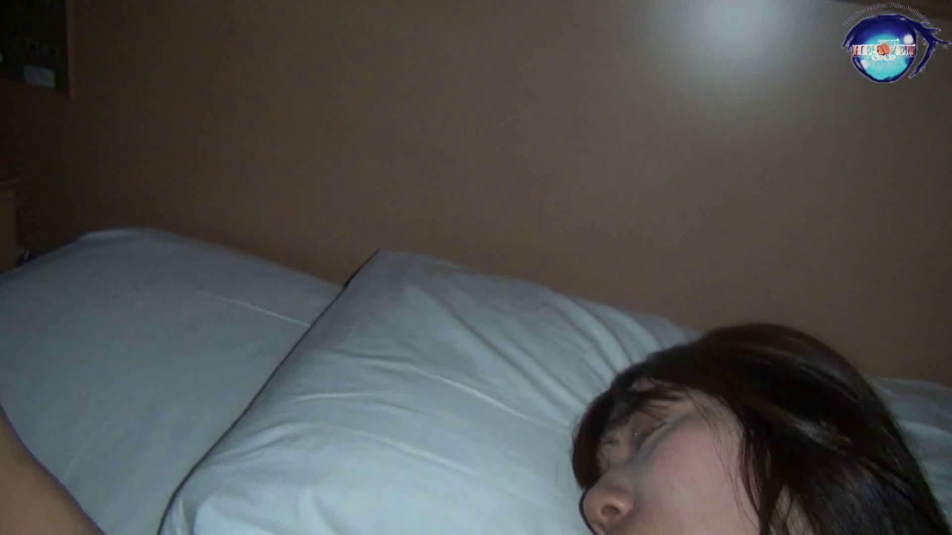 睡魔 シュウライ 第五五話 イタズラ映像  10枚 8