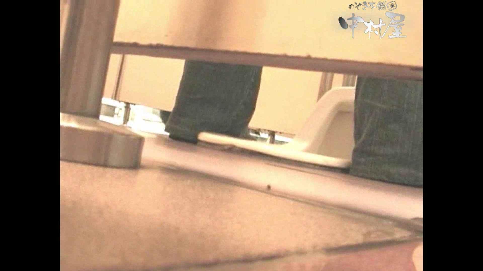 無修正エロ動画:岩手県在住盗撮師盗撮記録vol.06:のぞき本舗 中村屋