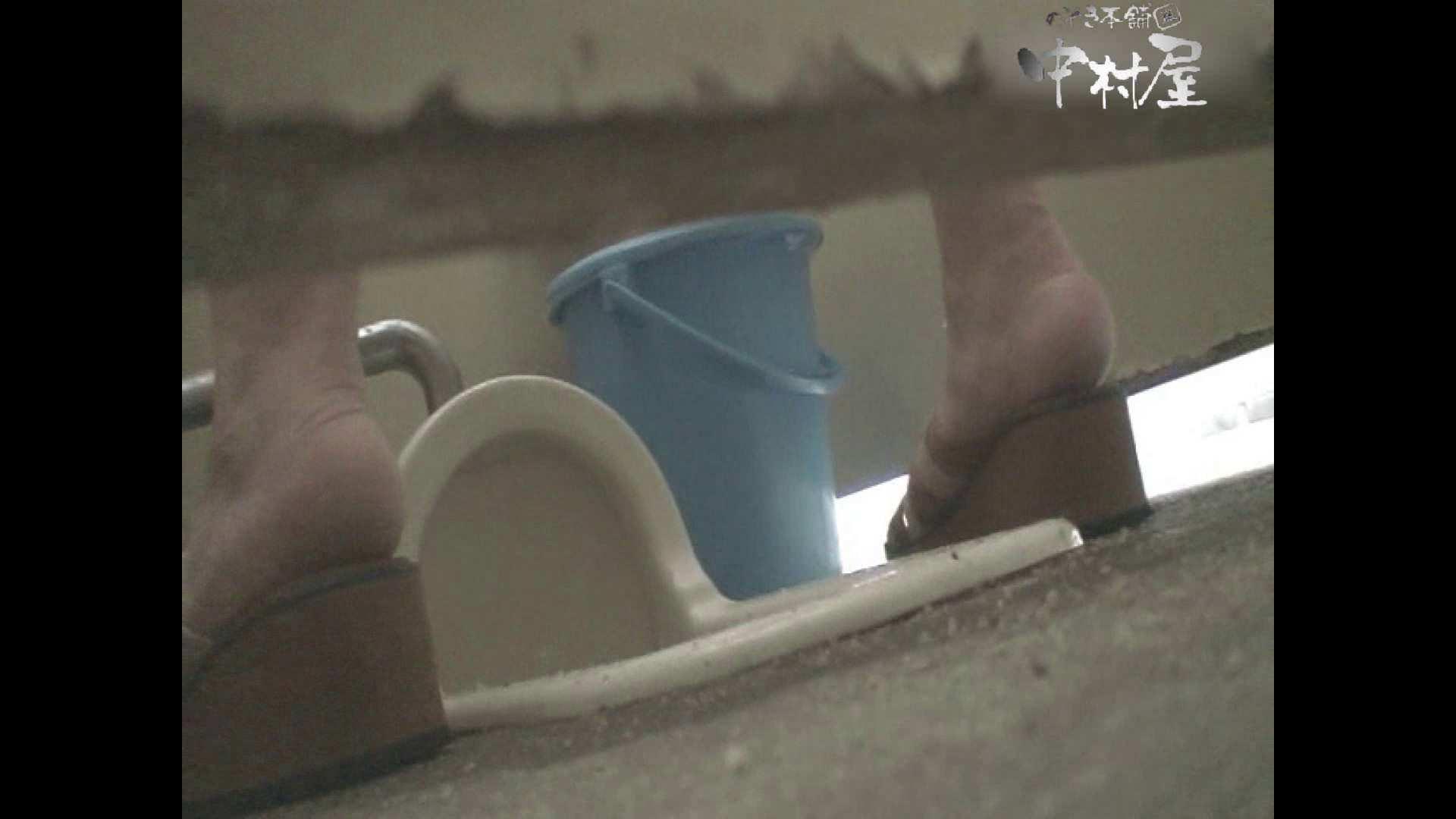 岩手県在住盗撮師盗撮記録vol.16 盗撮動画 のぞき動画キャプチャ 11枚 2