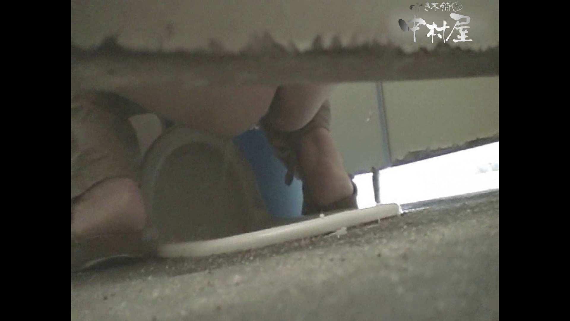 岩手県在住盗撮師盗撮記録vol.19 盗撮動画 おめこ無修正動画無料 9枚 7