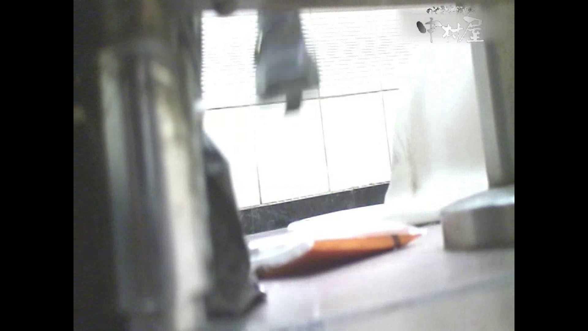 無修正エロ動画:岩手県在住盗撮師盗撮記録vol.29:のぞき本舗 中村屋