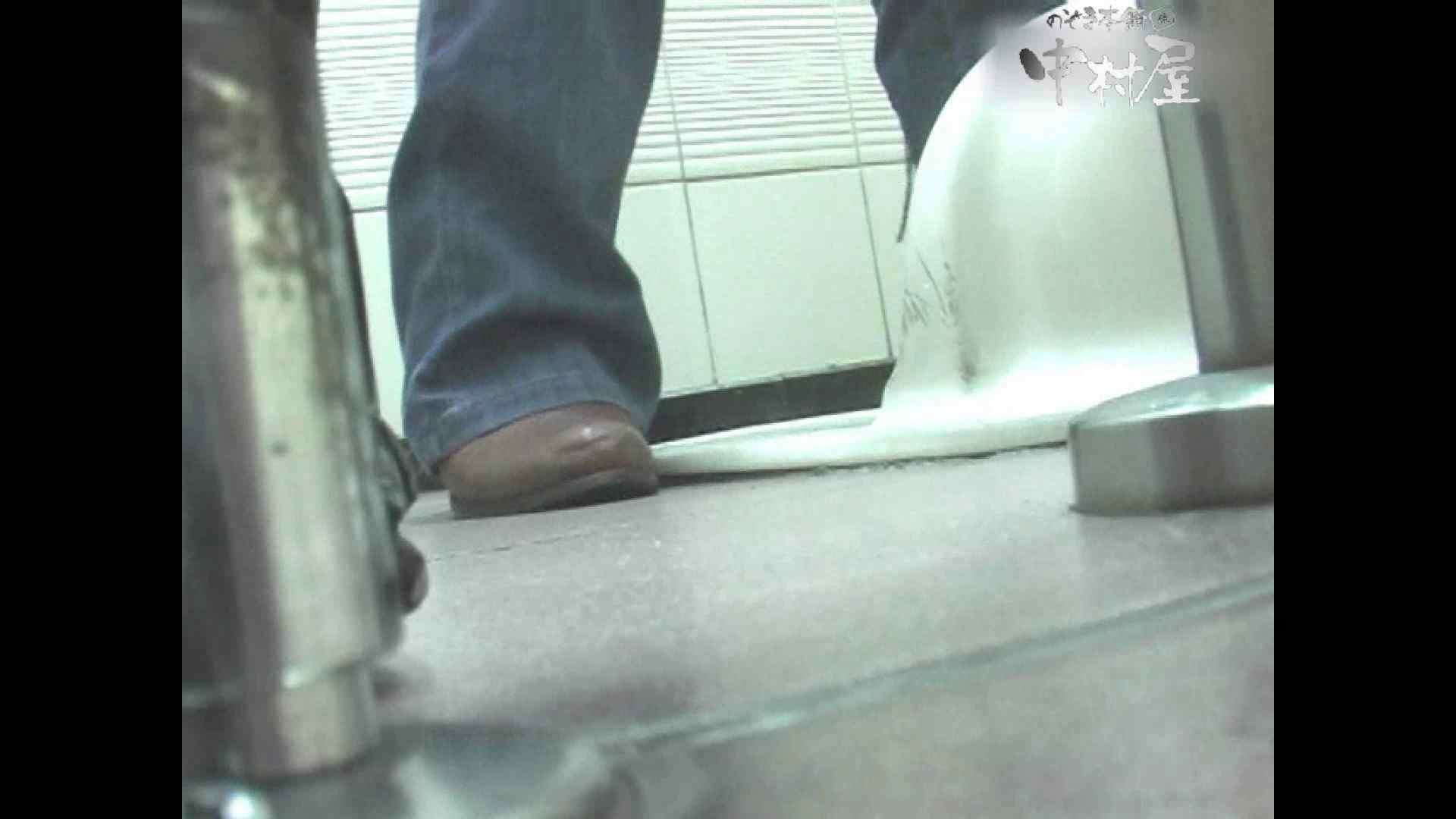岩手県在住盗撮師盗撮記録vol.35 盗撮動画 | 厠の中で  11枚 5