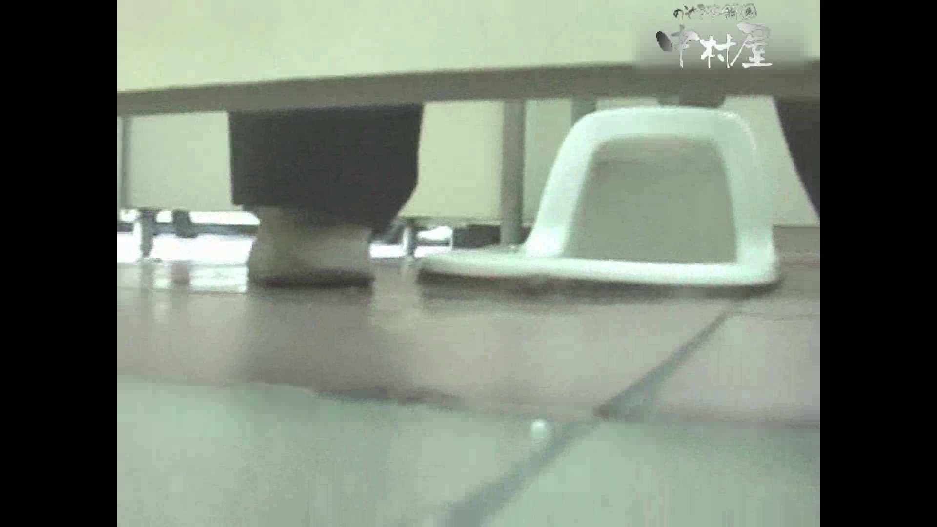 無修正エロ動画:岩手県在住盗撮師盗撮記録vol.35:のぞき本舗 中村屋