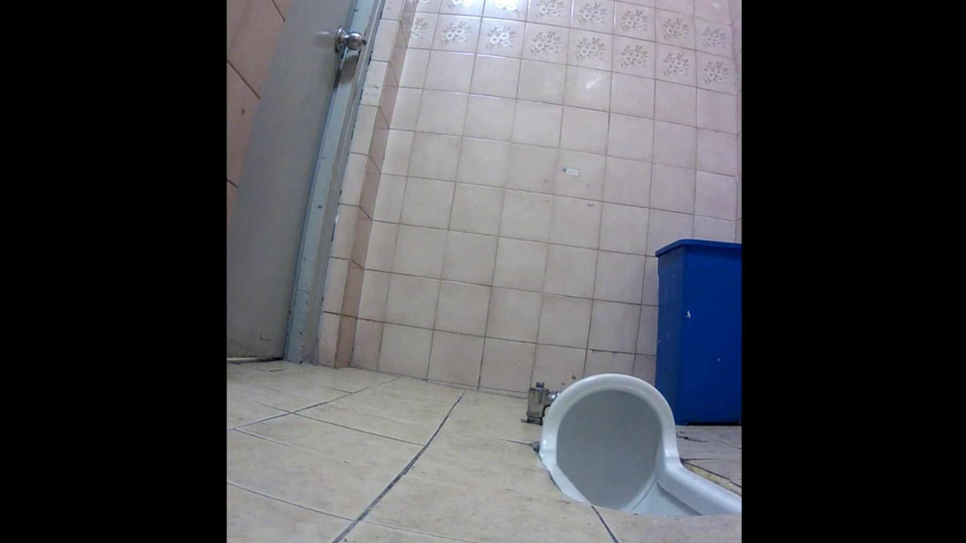 潜伏韓国トイレ北緯38度線!Vol.06 トイレの中まで | 盗撮動画 盗撮 11枚 9