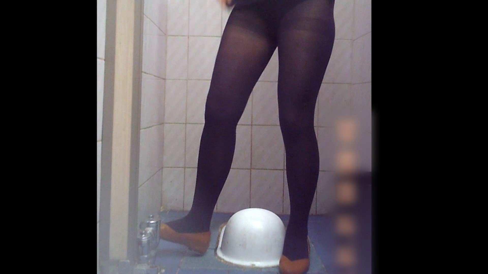 無修正エロ動画:潜伏韓国トイレ北緯38度線!Vol.11:のぞき本舗 中村屋