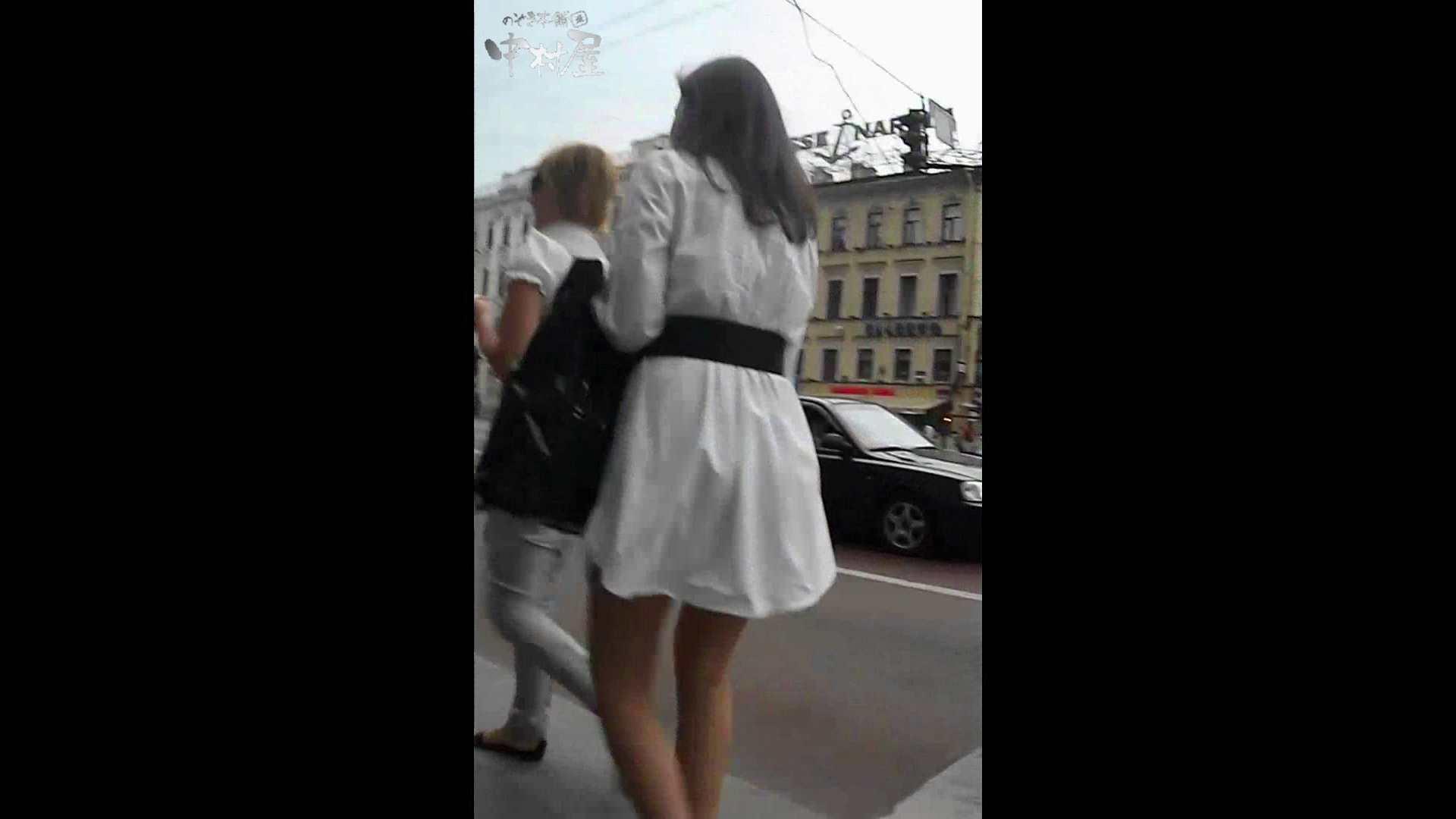 綺麗なモデルさんのスカート捲っちゃおう‼ vol10 エロいお姉さん | 0  9枚 5