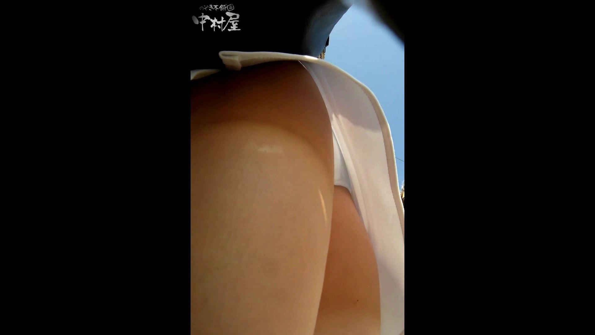 綺麗なモデルさんのスカート捲っちゃおう‼ vol21 エロいお姉さん | 0  11枚 1