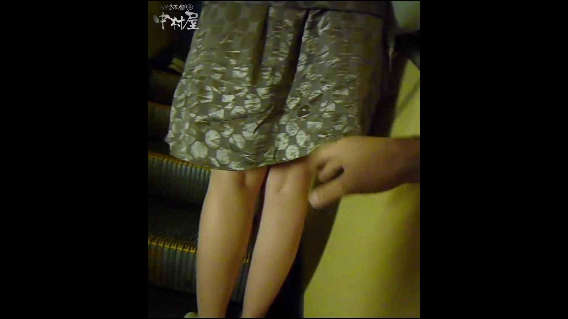 綺麗なモデルさんのスカート捲っちゃおう‼ vol26 エロいお姉さん  10枚 8