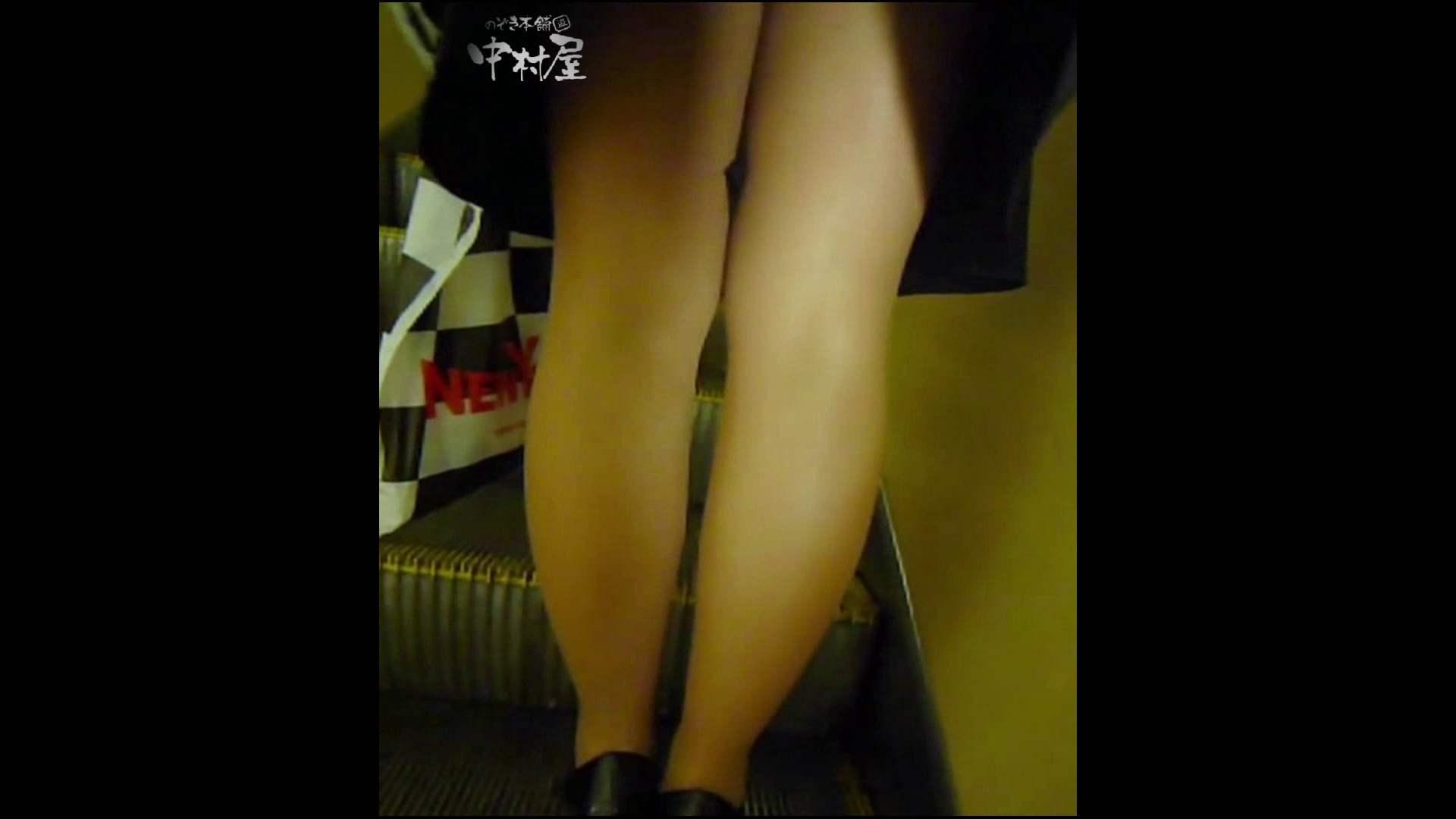 綺麗なモデルさんのスカート捲っちゃおう‼ vol28 エロいお姉さん   0  10枚 7