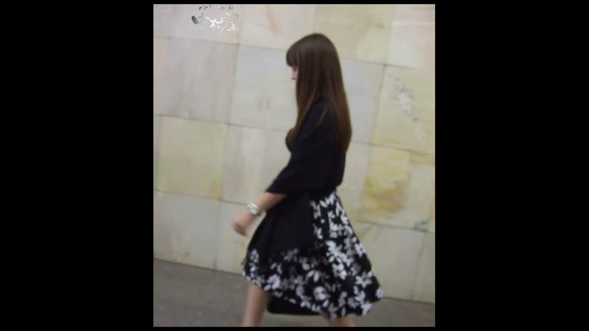 綺麗なモデルさんのスカート捲っちゃおう‼ vol29 エロいお姉さん | 0  10枚 9