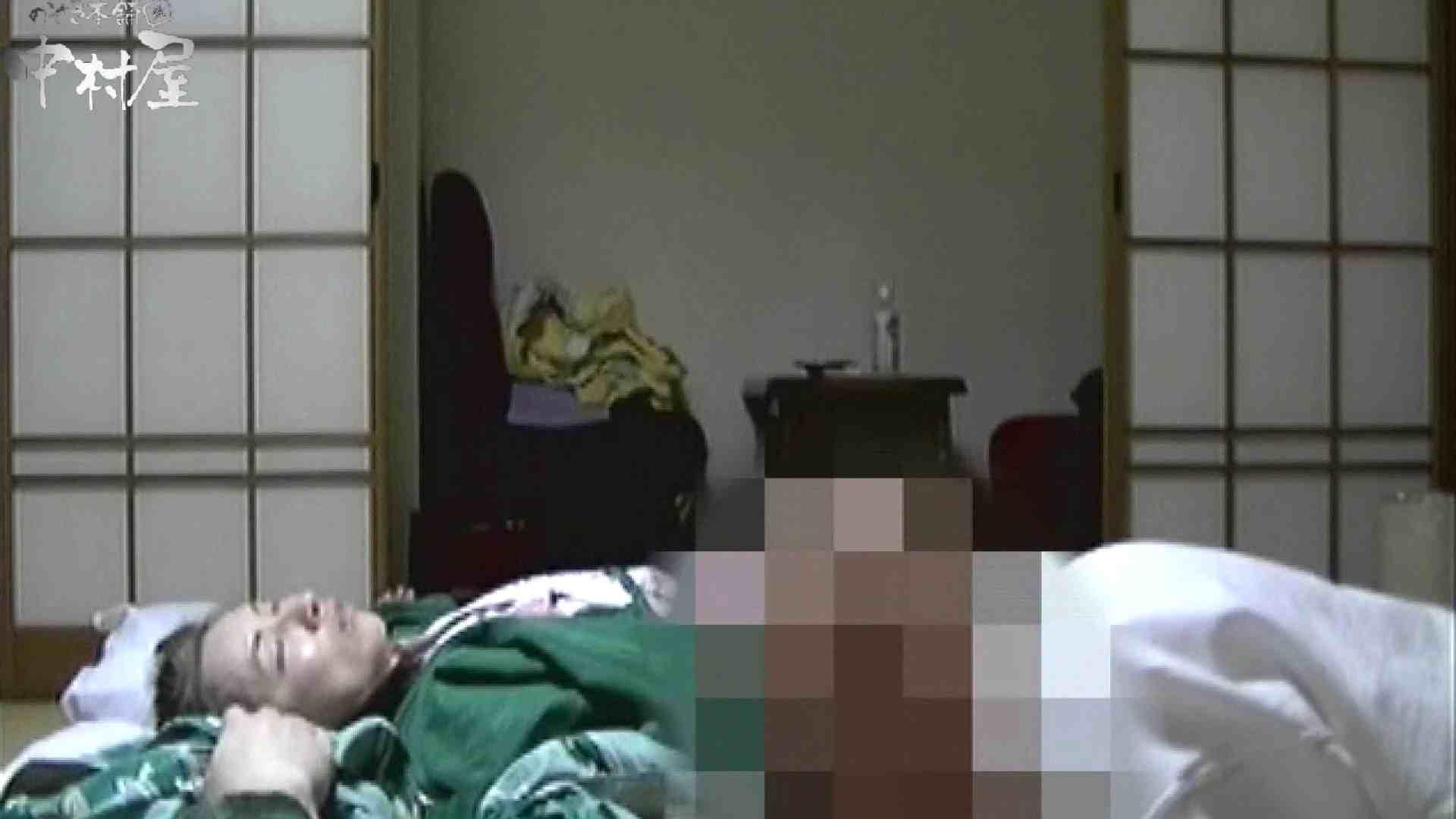 ネムリ姫 vol.07 女達の下半身 濡れ場動画紹介 10枚 2