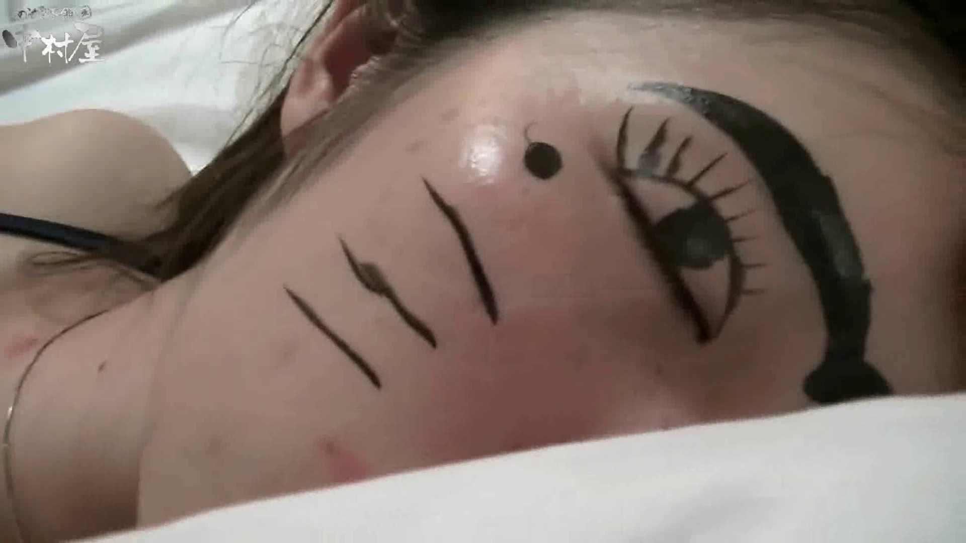 ネムリ姫 vol.36 イタズラ映像 | おっぱい特集  11枚 1