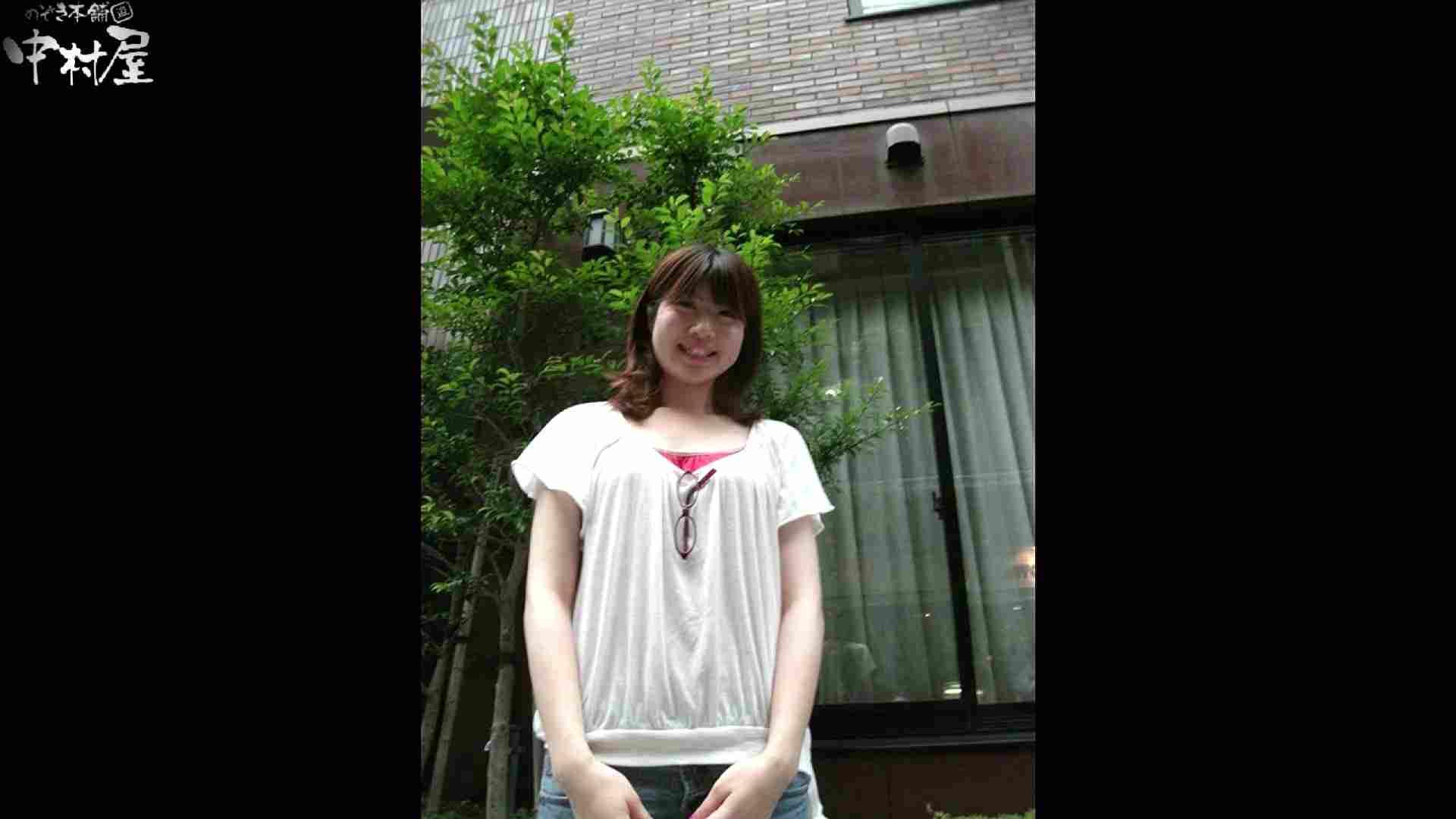 ネムリ姫 vol.57 イタズラ映像 | 浴衣  11枚 1