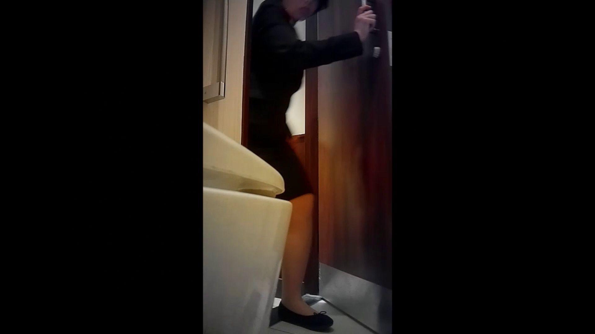 高画質トイレ盗撮vol.03 盗撮動画 えろ無修正画像 11枚 2