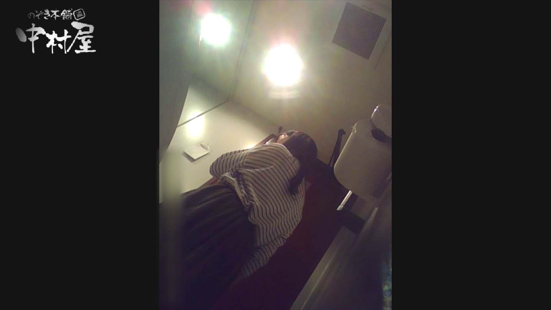 高画質トイレ盗撮vol.12 トイレの中まで | 盗撮動画 盗撮 11枚 9