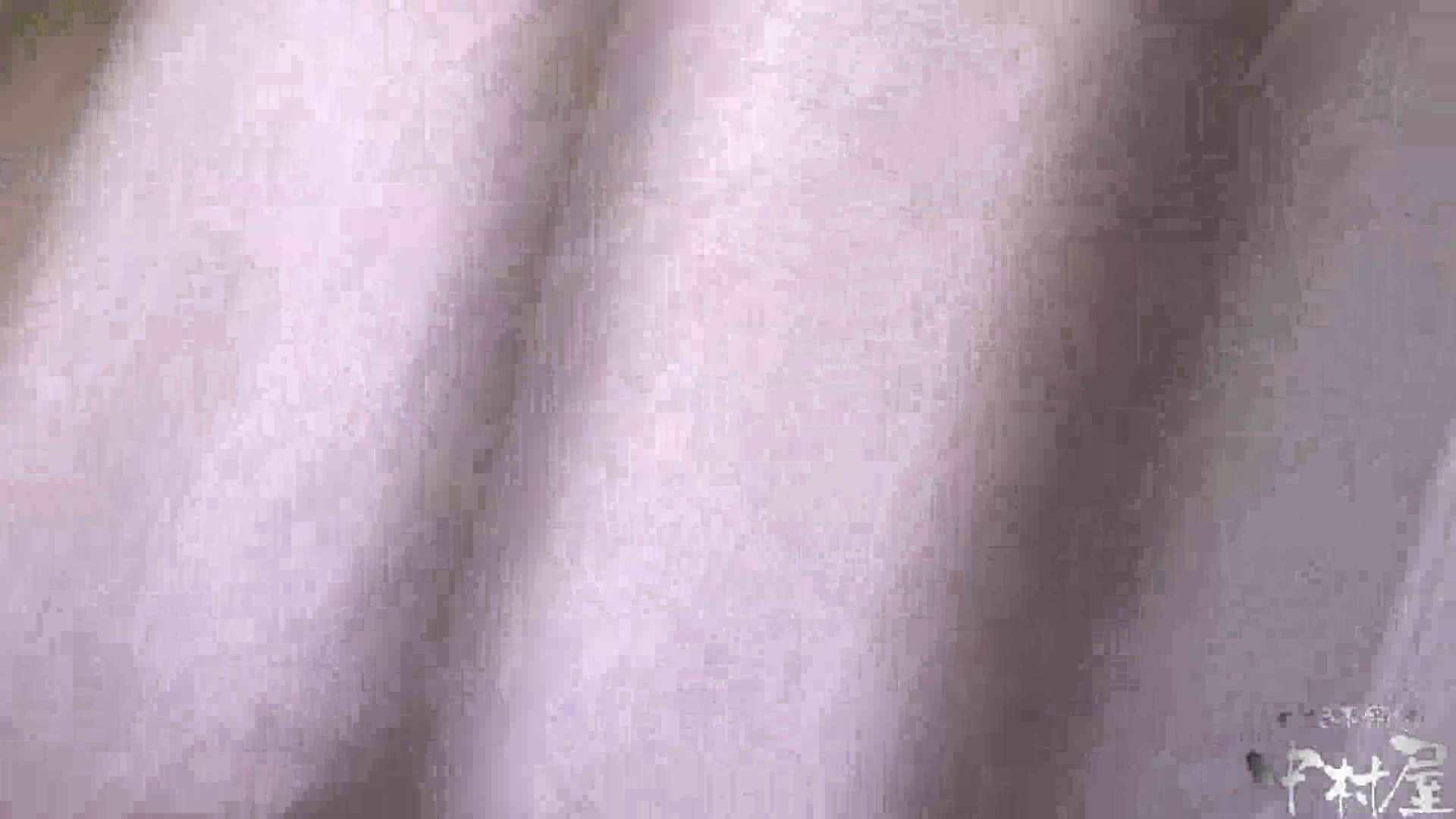 無修正エロ動画:ドキドキ❤新入生パンチラ歓迎会vol.07:のぞき本舗 中村屋