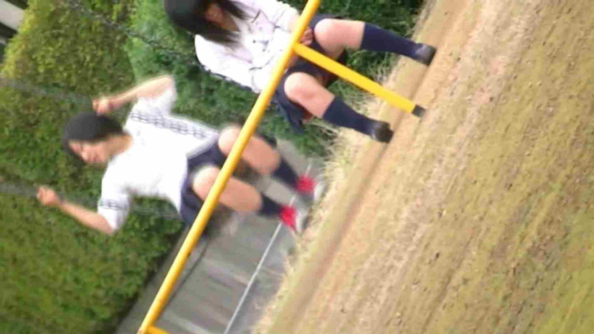 ドキドキ❤新入生パンチラ歓迎会vol.13 盗撮動画 オマンコ動画キャプチャ 10枚 2