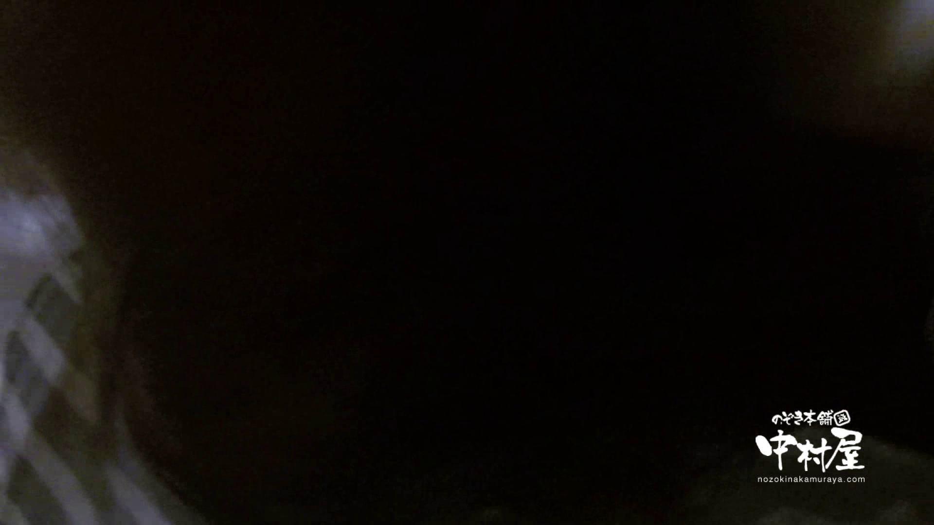 鬼畜 vol.05 誰にも言うなよ! はぃ… 前編 鬼畜 | 0  10枚 5