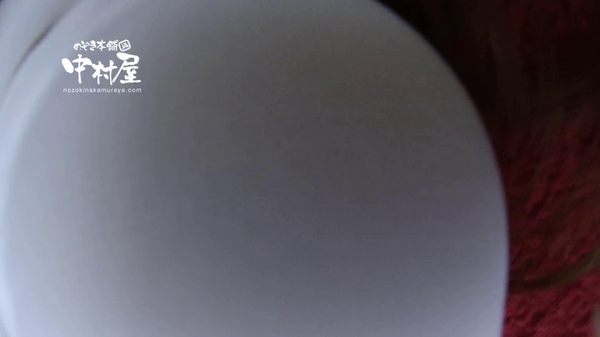 鬼畜 vol.07 パイパンだと?!中出ししてやる! 前編 鬼畜   中出し  10枚 4