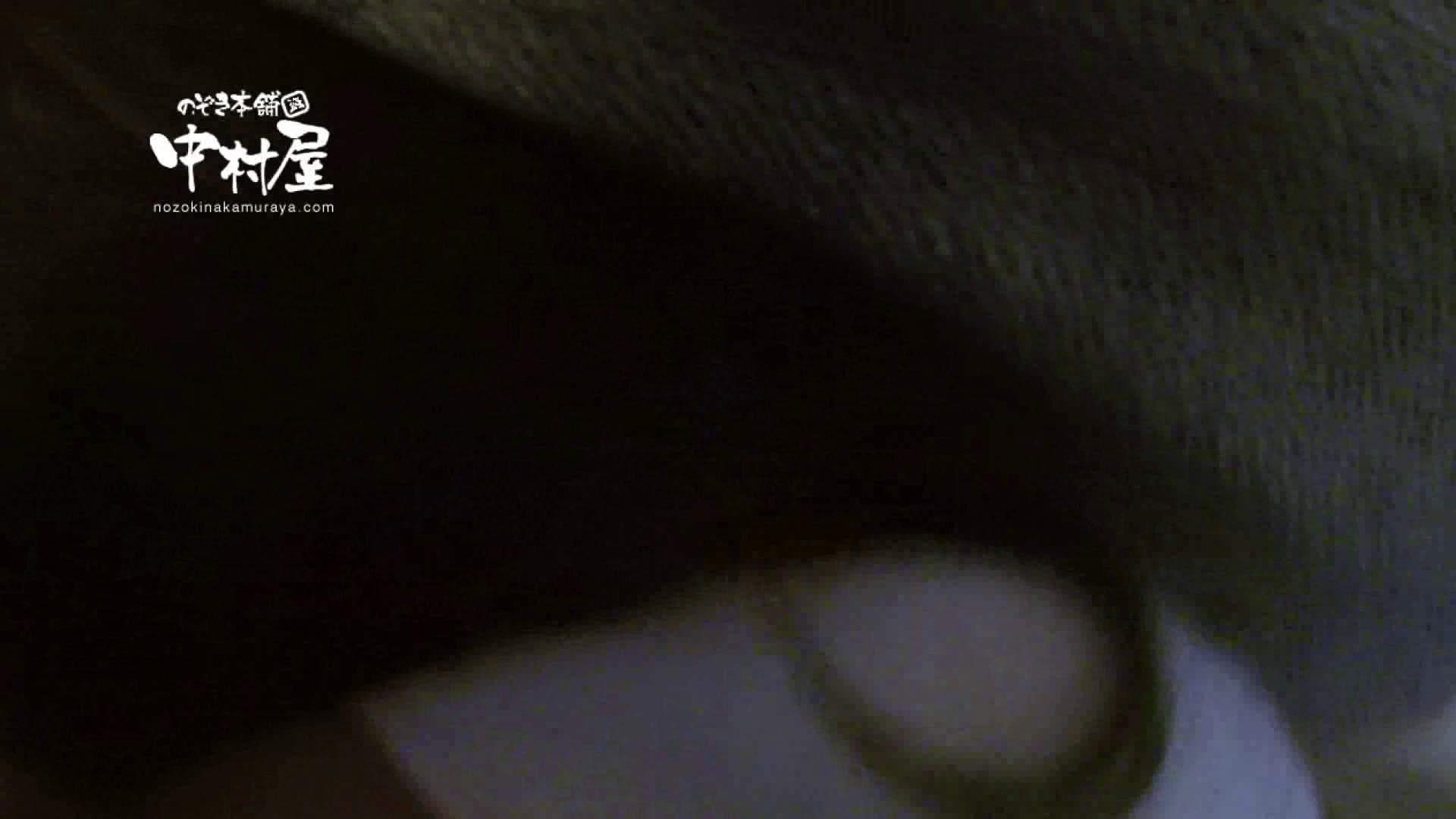 無修正エロ動画:鬼畜 vol.08 極悪!妊娠覚悟の中出し! 前編:のぞき本舗 中村屋
