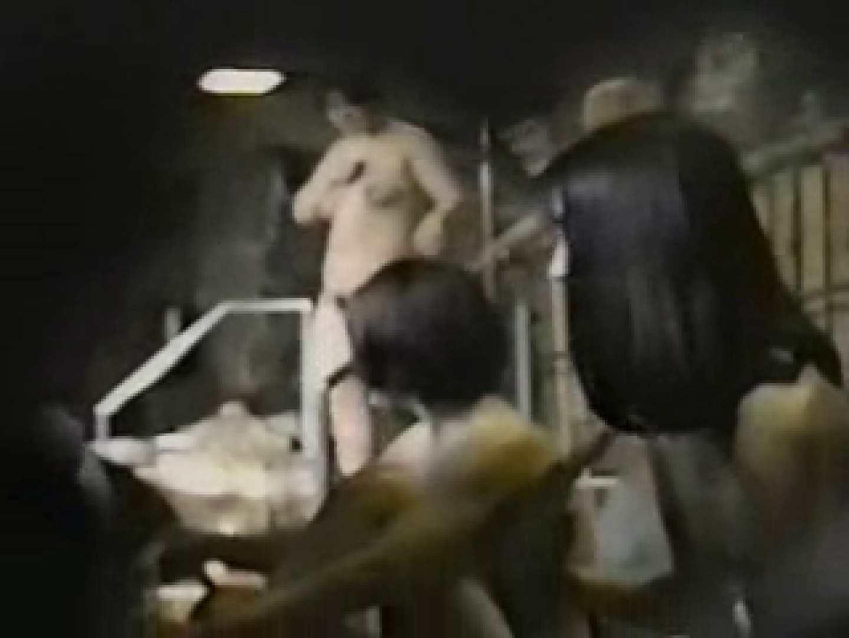岩穴盗撮群vol.9 オマンコ見放題 のぞき動画キャプチャ 9枚 6