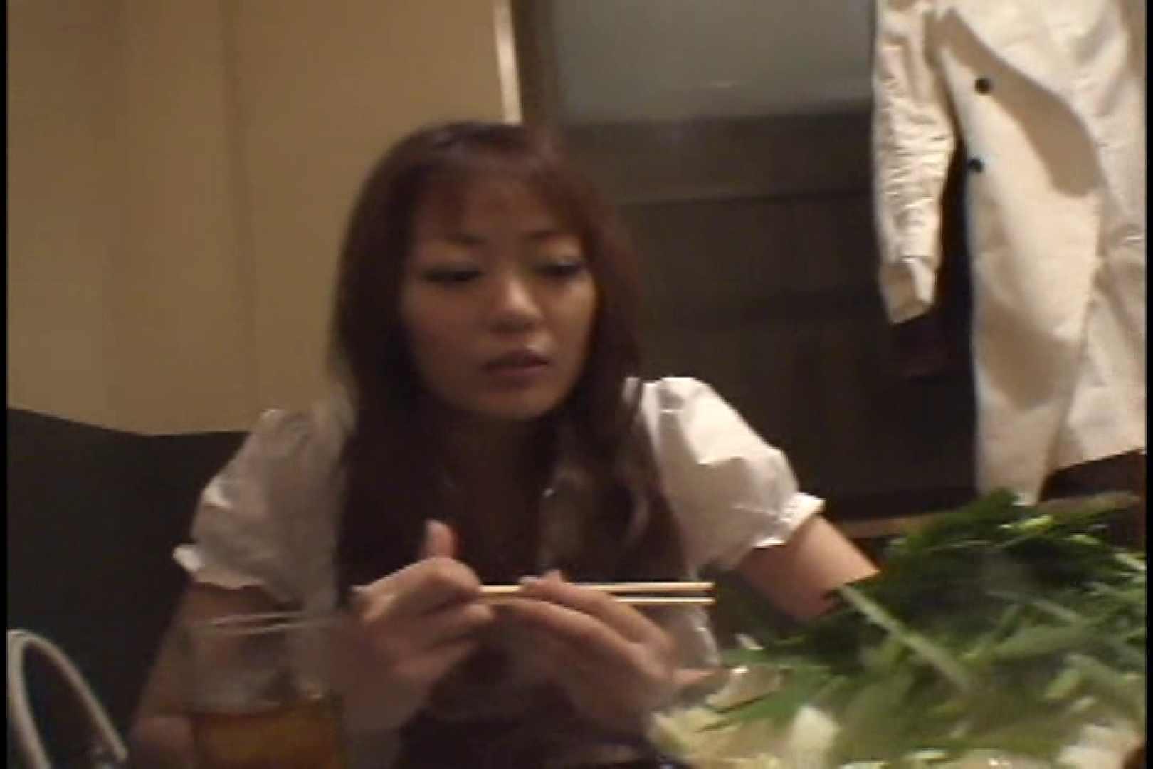 JDハンター全国ツアー vol.001 後編 エロい女子大生 | 0  9枚 1