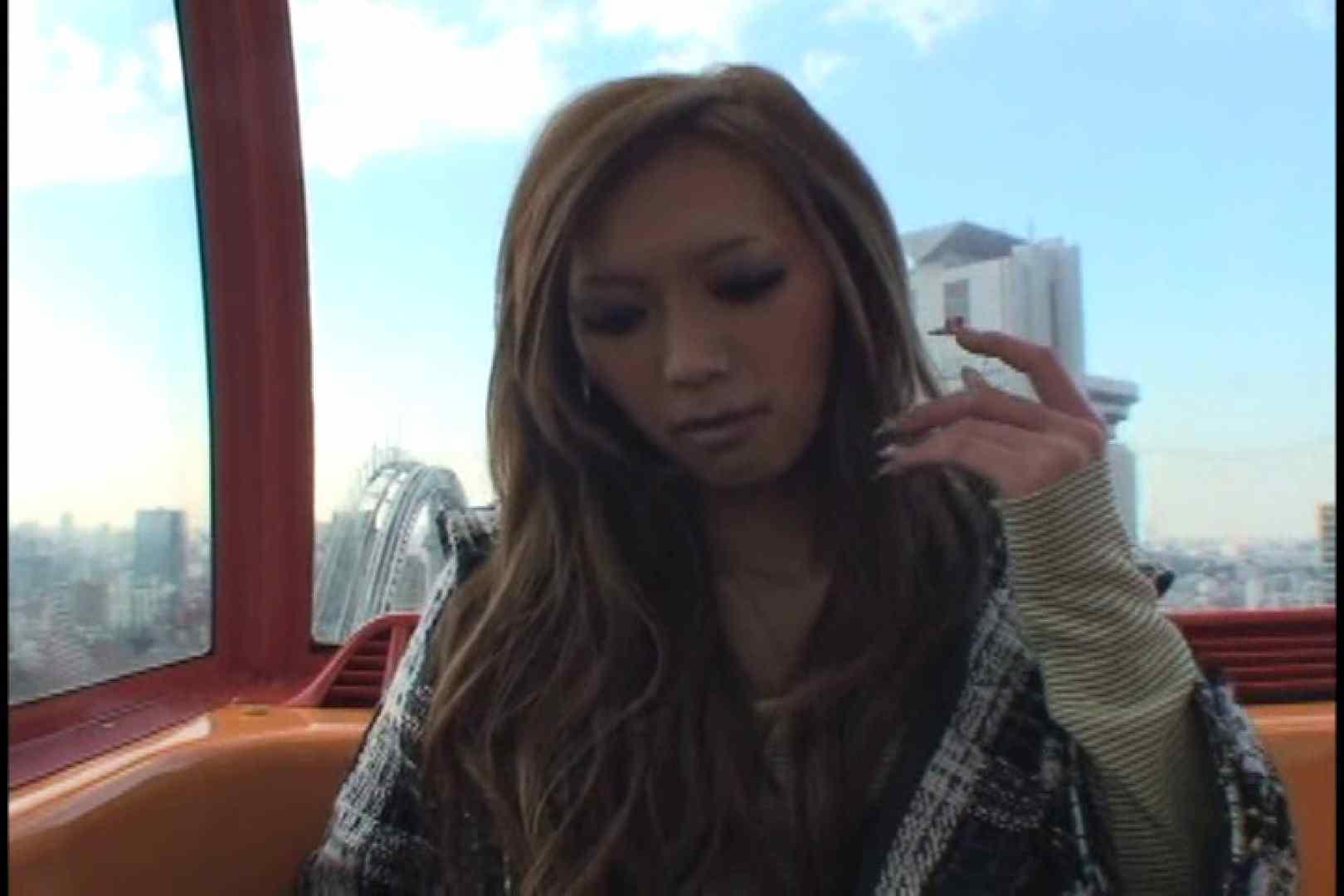 JDハンター全国ツアー vol.038 前編 エロい女子大生  9枚 6