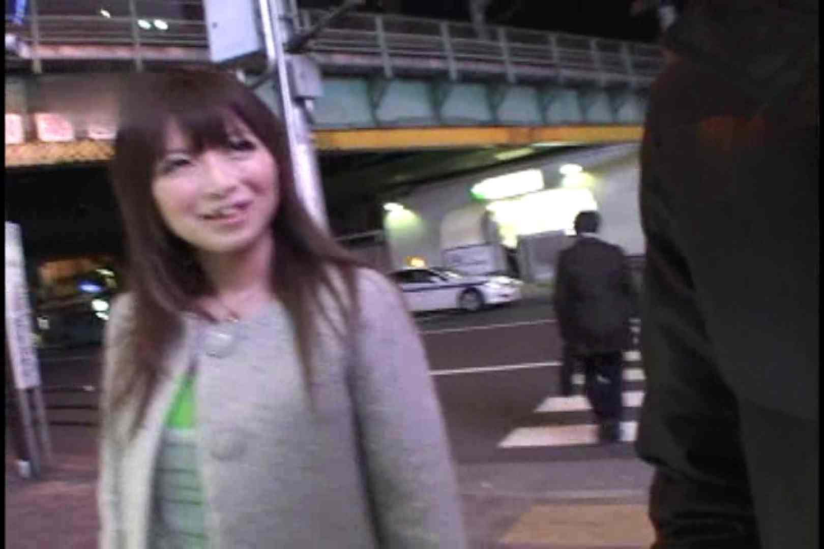 JDハンター全国ツアー vol.039 前編 エロい女子大生   0  10枚 1