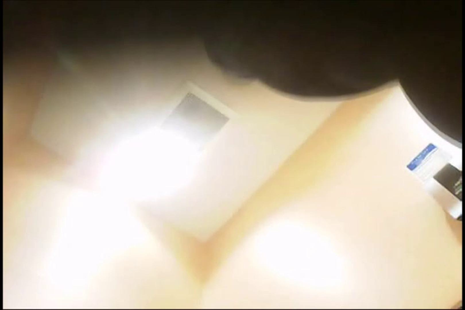 画質向上!新亀さん厠 vol.47 ギャルのマンコ おまんこ無修正動画無料 11枚 3