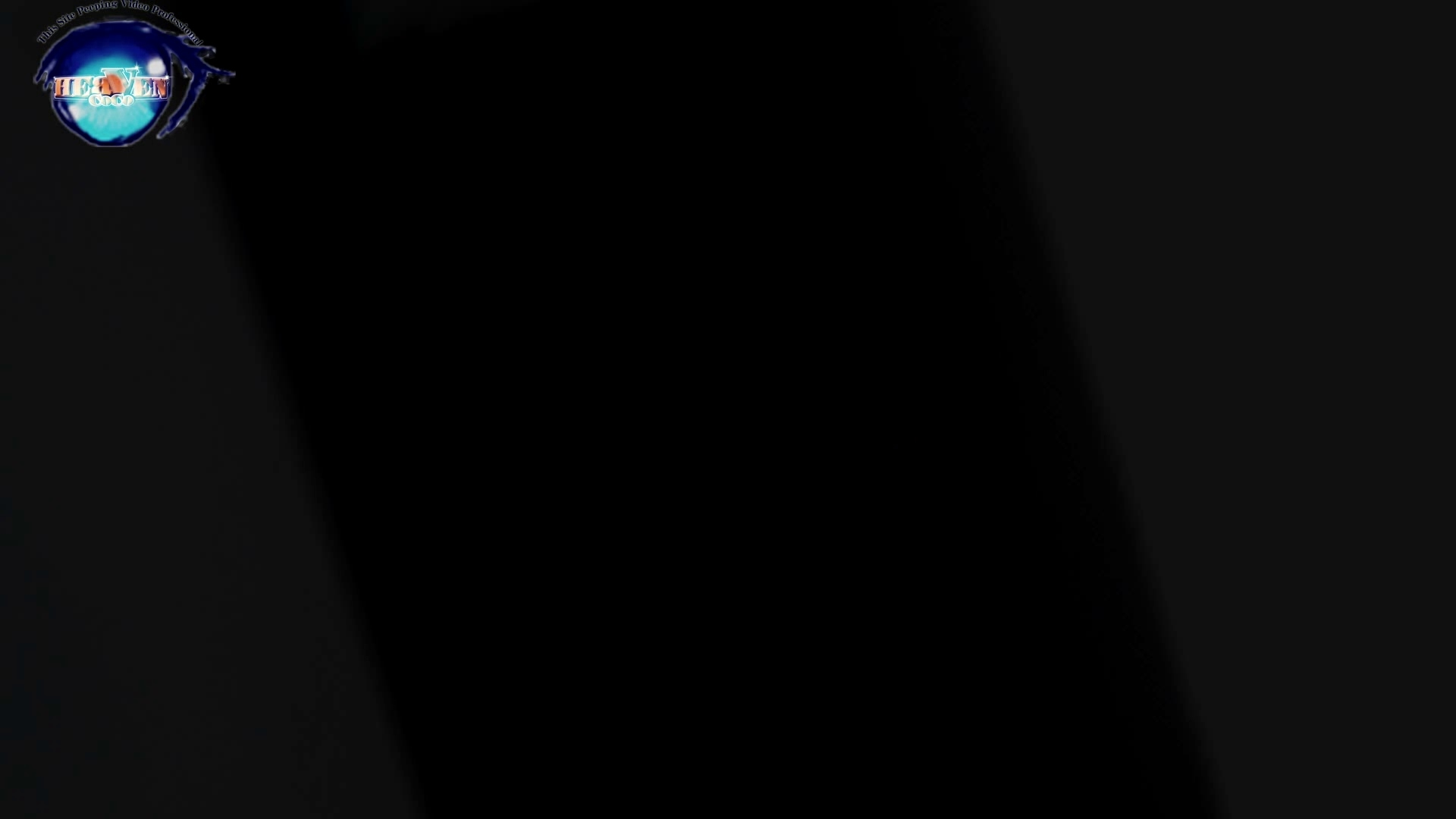 GOD HAND 芸術大学盗撮‼vol.11 投稿 | 盗撮動画  9枚 1