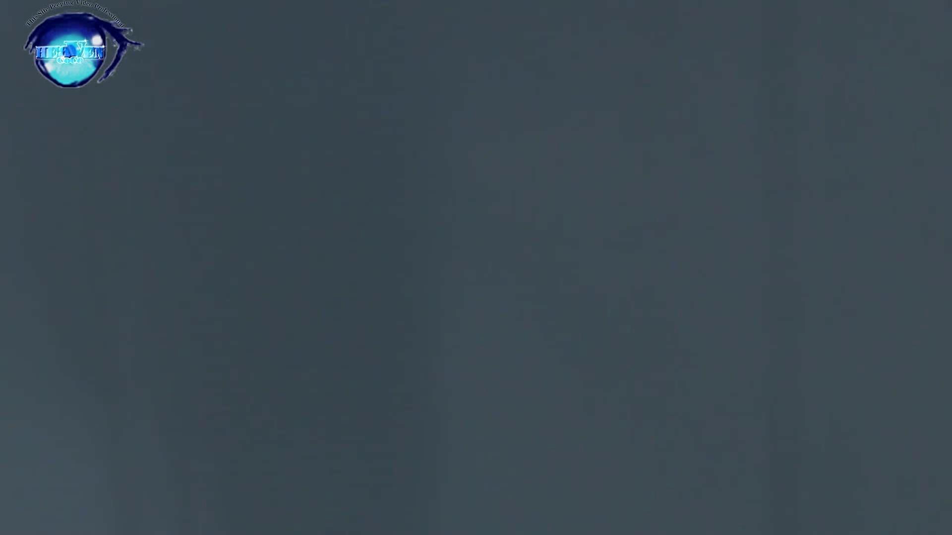 無修正エロ動画:GOD HAND 芸術大学盗撮‼vol.28:のぞき本舗 中村屋