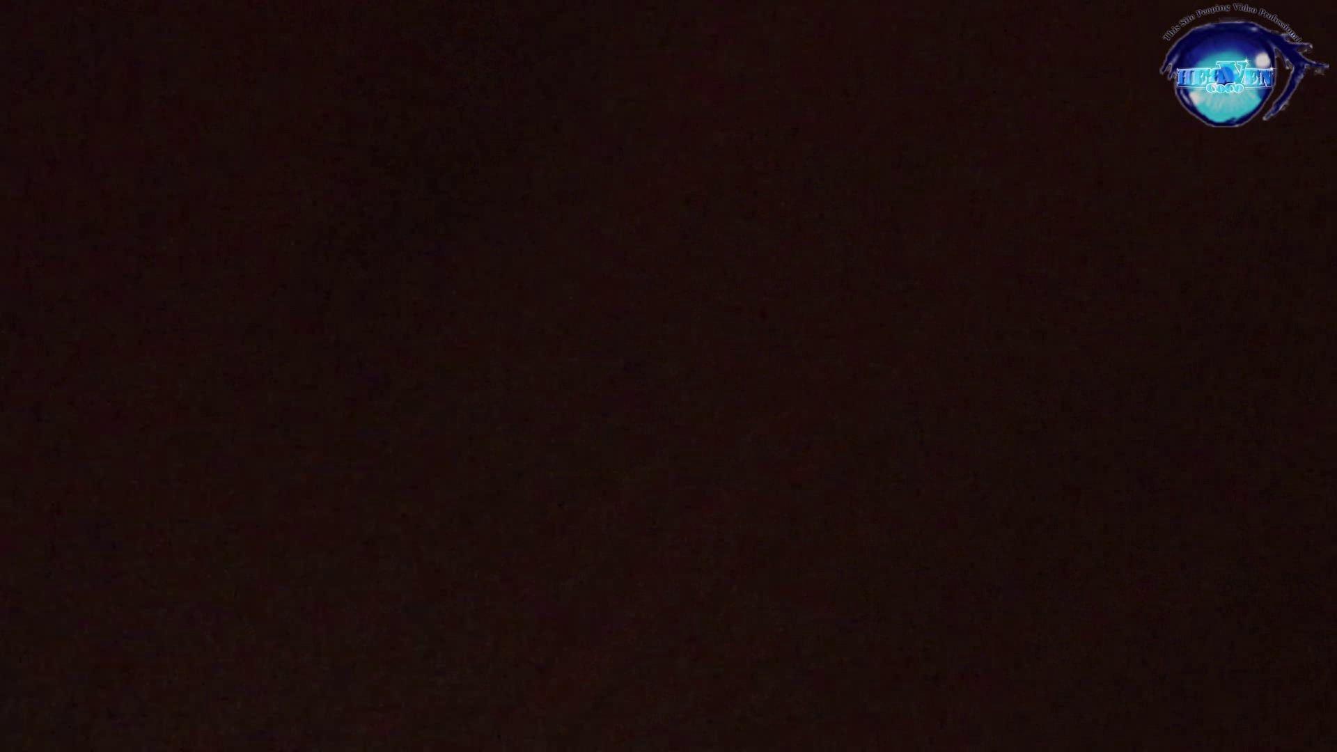 GOD HAND 芸術大学盗撮‼vol.71 投稿 おめこ無修正動画無料 11枚 5