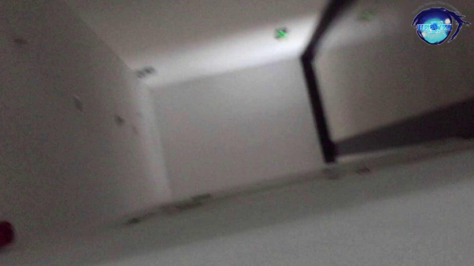 GOD HAND 芸術大学盗撮‼vol.71 投稿 おめこ無修正動画無料 11枚 11