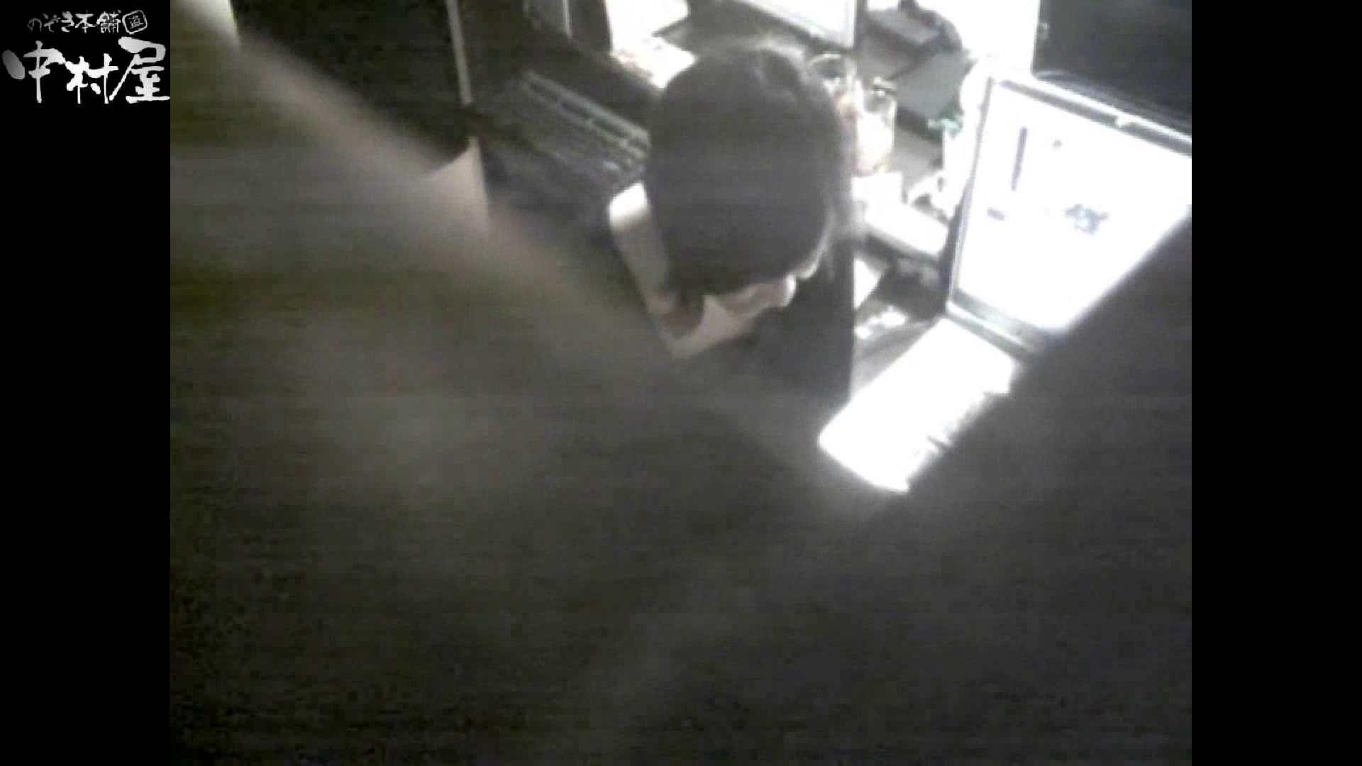 インターネットカフェの中で起こっている出来事 vol.011 卑猥 | エロいカップル のぞき 11枚 5