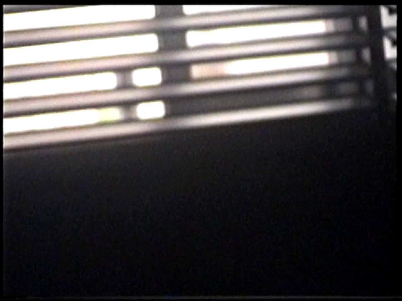 バスルームの写窓から vol.003 盗撮動画 | おまんこ大好き  11枚 1