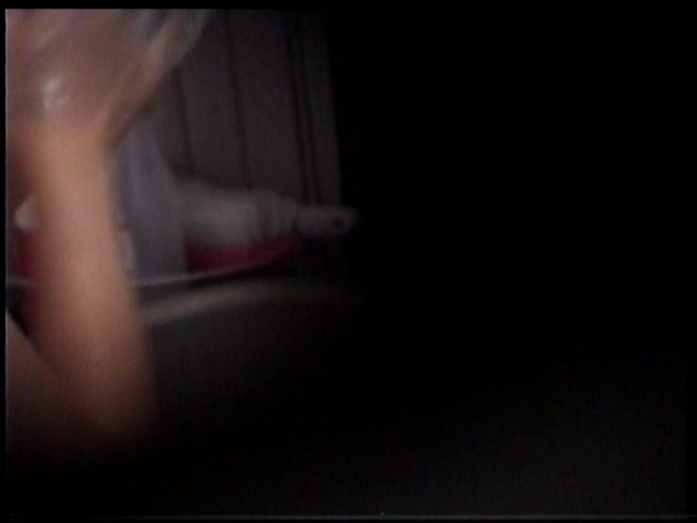 バスルームの写窓から vol.003 盗撮動画 | おまんこ大好き  11枚 3