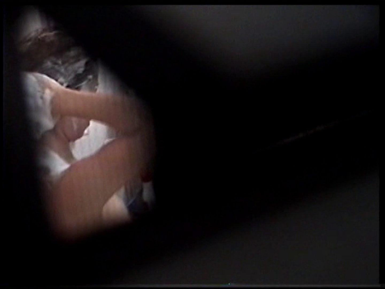 バスルームの写窓から vol.003 盗撮動画 | おまんこ大好き  11枚 7