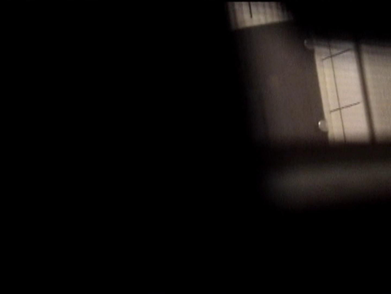 バスルームの写窓から vol.004 おまんこ大好き   盗撮動画  10枚 1