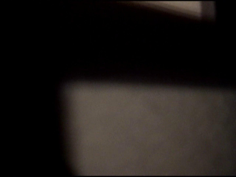 バスルームの写窓から vol.004 おまんこ大好き  10枚 6