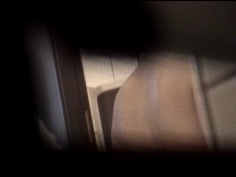 バスルームの写窓から vol.004 おまんこ大好き   盗撮動画  10枚 9