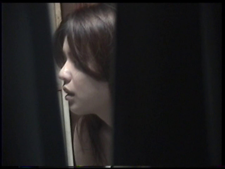 バスルームの写窓から vol.005 盗撮動画 | おまんこ大好き  9枚 3