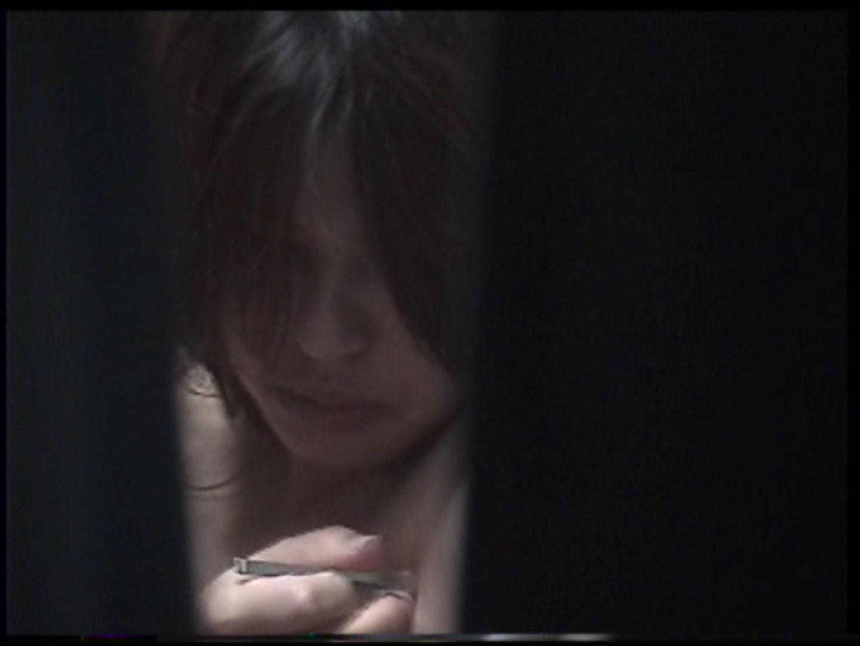 バスルームの写窓から vol.005 盗撮動画 | おまんこ大好き  9枚 7