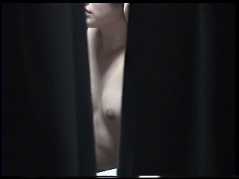 バスルームの写窓から vol.005 盗撮動画 | おまんこ大好き  9枚 9